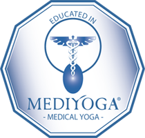 MediYoga_Edu_BadgePng